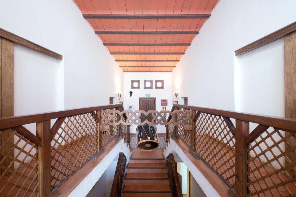 Casa Bombo, Granada Image 24
