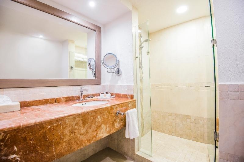 Panama Jack Resorts Gran Caribe Cancun  Image 22