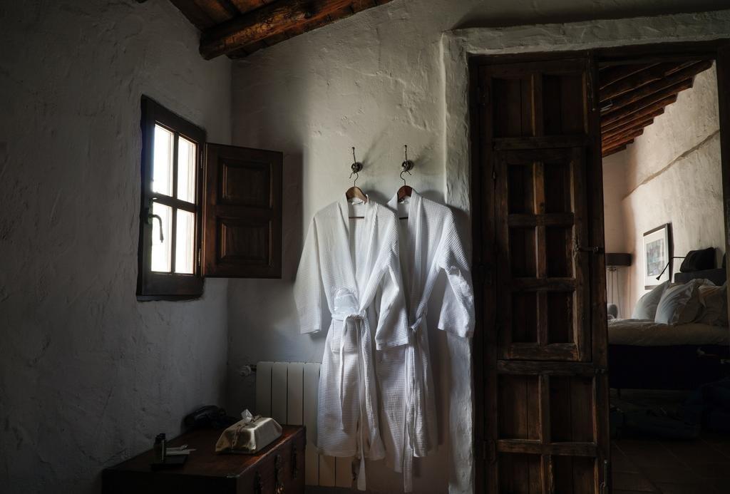 Cortijo El Guarda, Cadiz Image 4