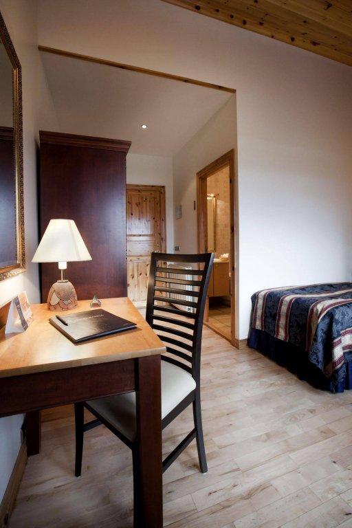 Hotel Rangá, Hella Image 13