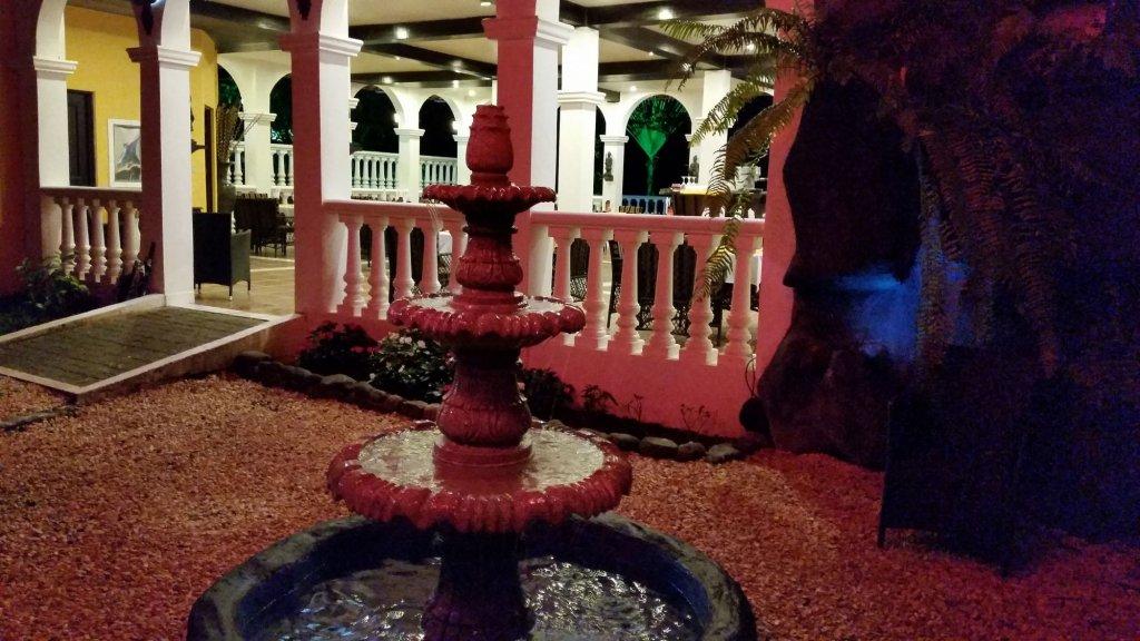 Tifakara Boutique Hotel & Birding Oasis, La Fortuna Image 17