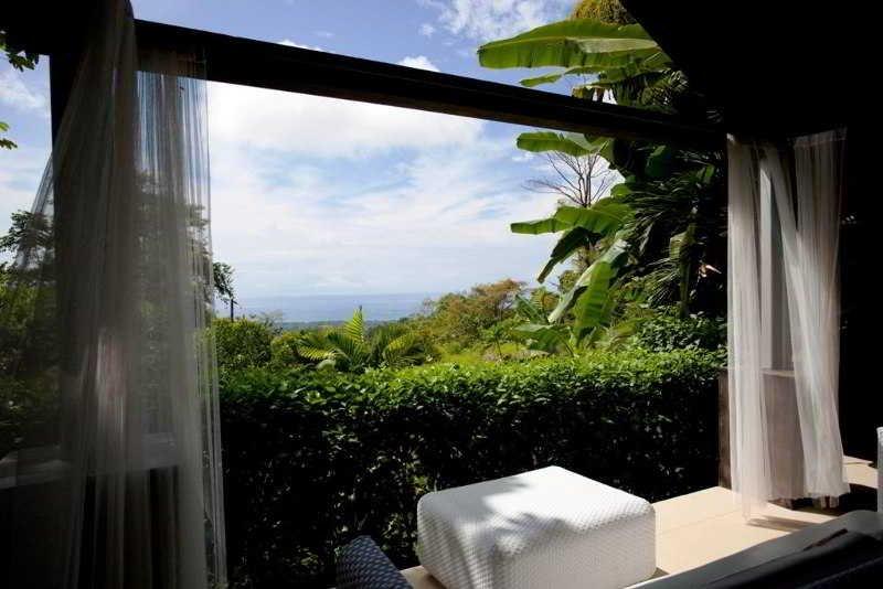 Oxygen Jungle Villas, Uvita Image 5