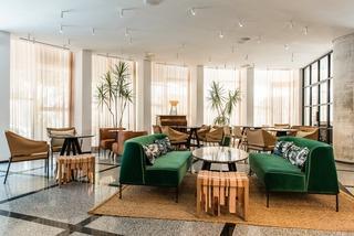 65 - An Atlas Boutique Hotel, Tel Aviv Image 22