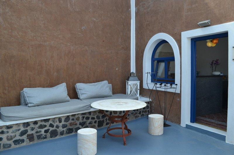 Astarte Suites, Santorini Image 20
