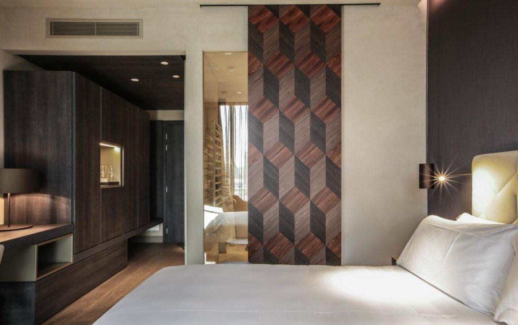Hotel Viu Milan Image 36