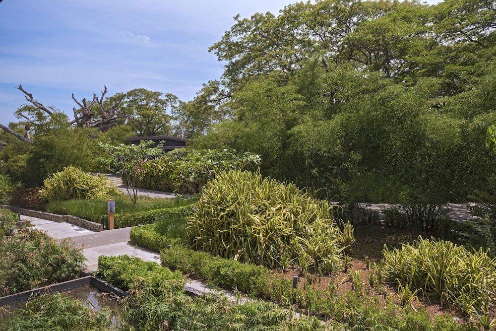 El Mangroove, Autograph Collection, Guanacaste Image 44