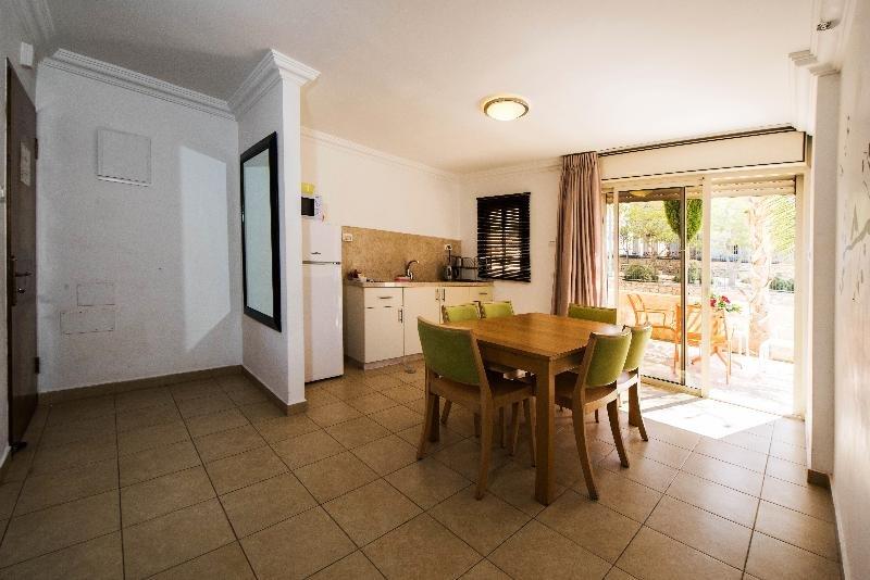 Ramon Suites By Smart Hotels, Mitzpe Ramon Image 5