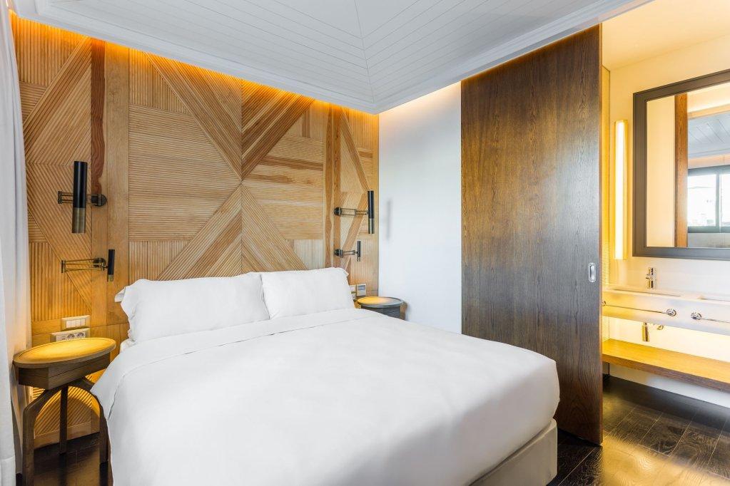 Room Mate Emir Hotel, Istanbul Image 19