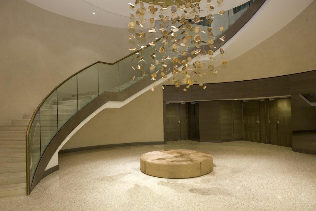 The Rosa Grand Milano - Starhotels Collezione Image 4