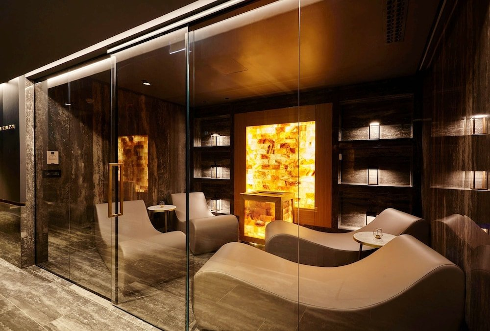 Ikador Luxury Boutique And Spa, Opatija Image 30