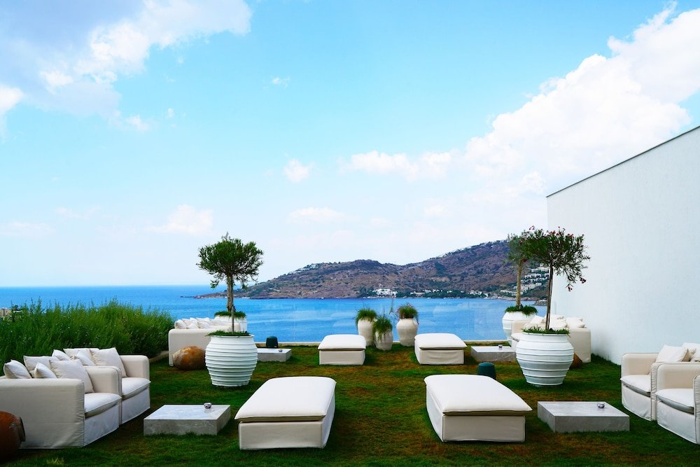 The Bodrum Edition Image 33