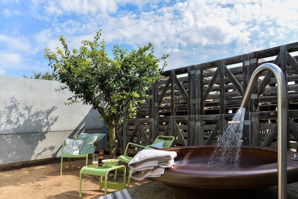 Hotel Aire De Bardenas Image 4