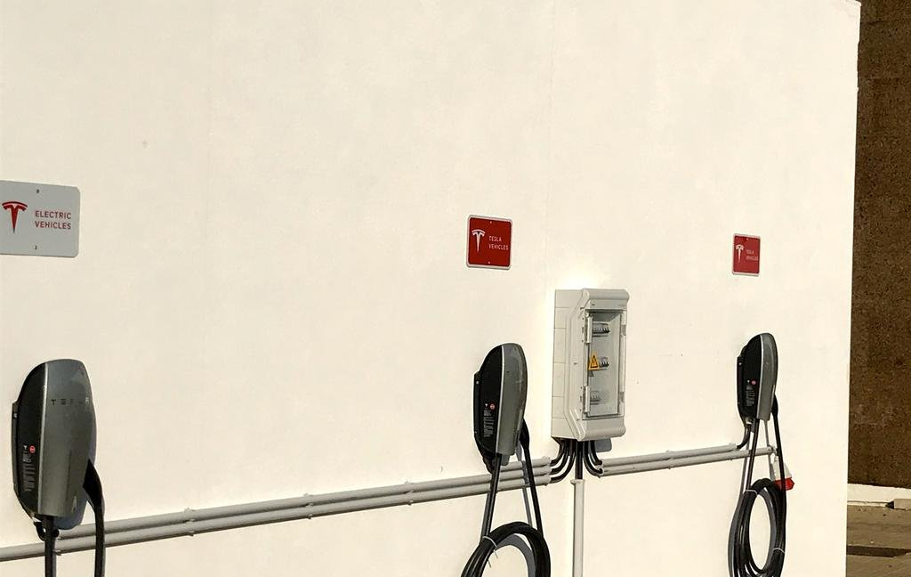 Tivoli Evora Ecoresort, Evora Image 34
