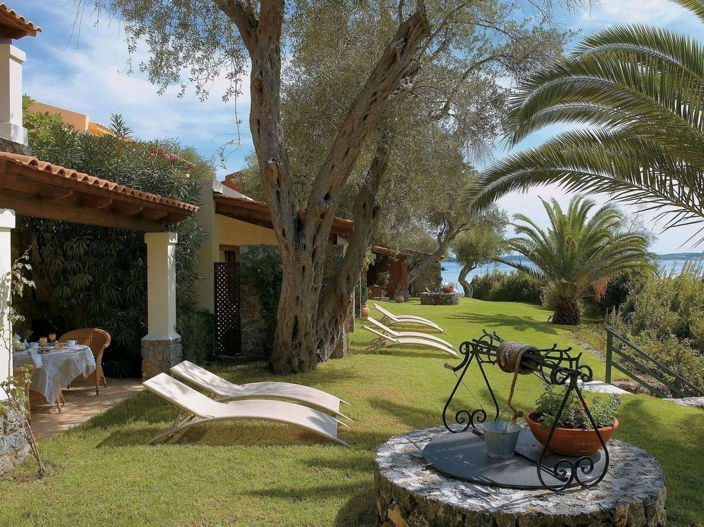 Corfu Imperial, Grecotel Exclusive Resort, Kommeno, Corfu Image 37