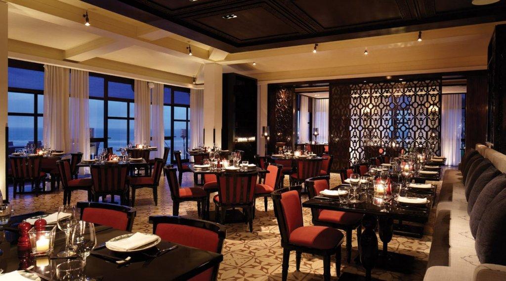 Hyatt Regency Danang Resort And Spa Image 9