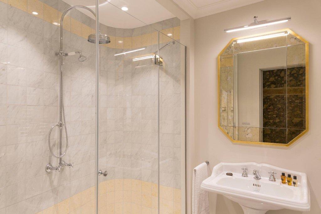 Martius Private Suites, Rome Image 9
