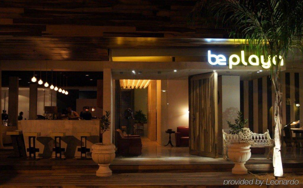 Be Playa Hotel, Playa Del Carmen Image 20