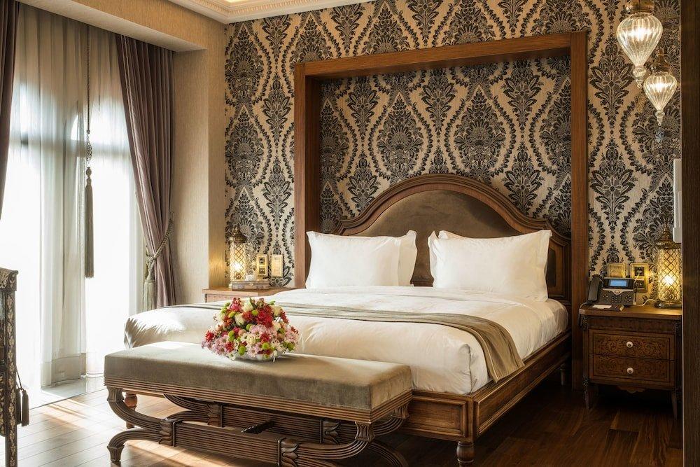 Ajwa Hotel Sultanahmet, Istanbul Image 1