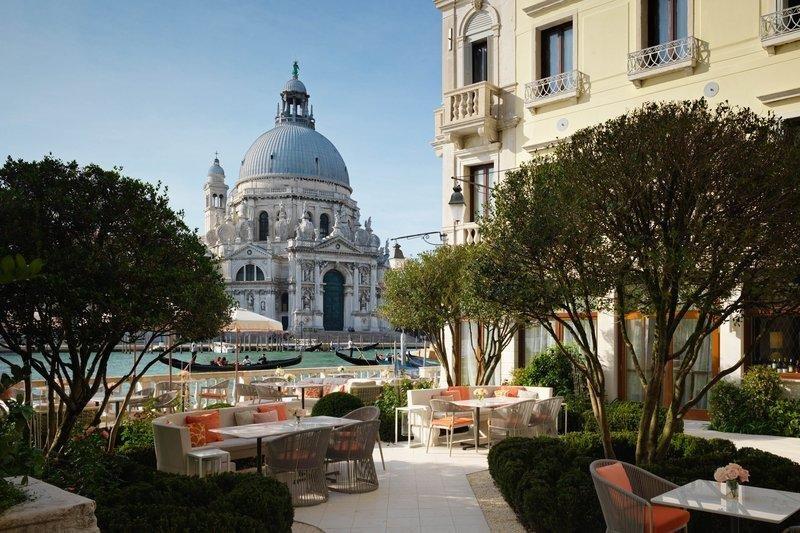 The St. Regis Venice Image 7