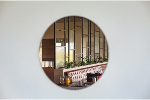 Umi Hotel, Vik Image 30