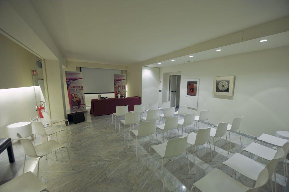 Romano House, Catania Image 9