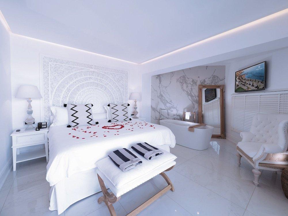 Abaton Island Resort & Spa, Hersonissos, Crete Image 33