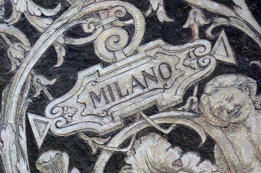 Townhouse 33, Milan Image 7