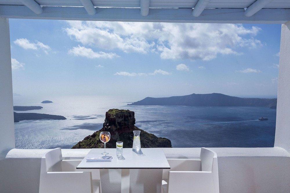Astra Suites, Santorini Image 22