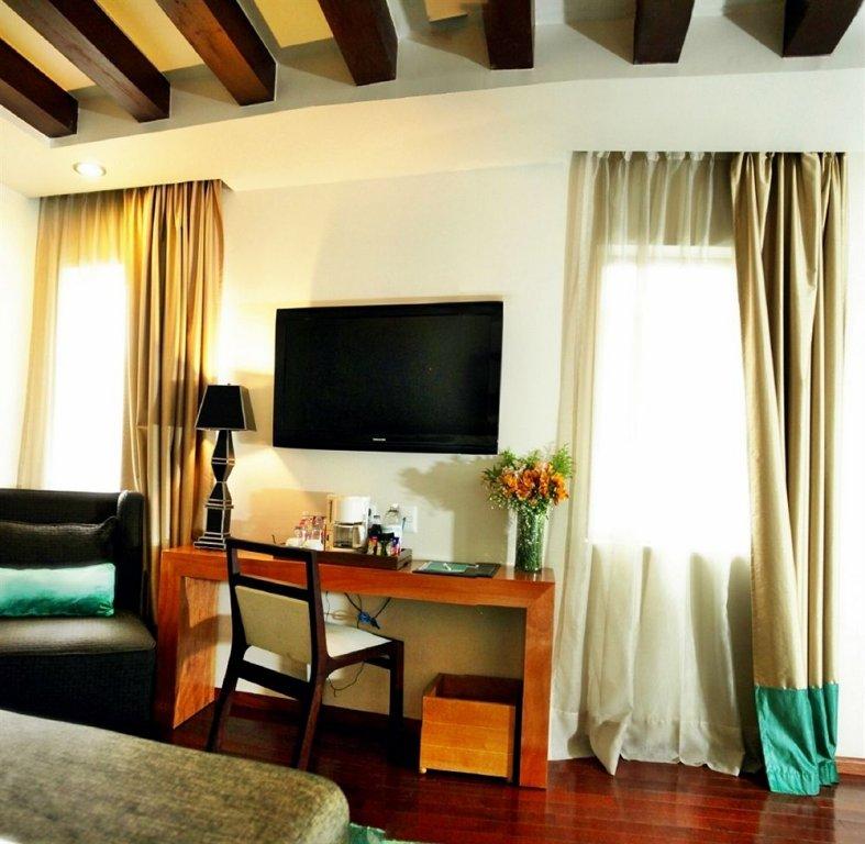 Hotel Edelmira, Guanajuato Image 42