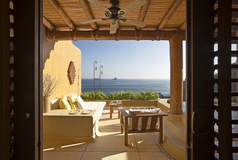 Cala De Mar Resort & Spa Ixtapa Image 14