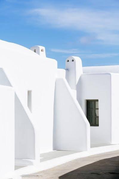 Carpe Diem Santorini Image 42