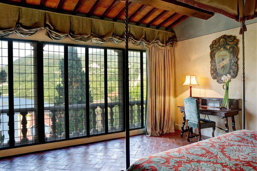 Villa La Massa, Florence Image 1
