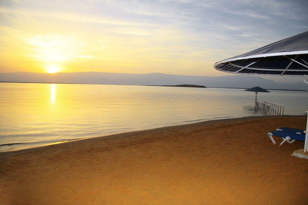 Daniel Dead Sea Hotel, Ein Bokek Image 35
