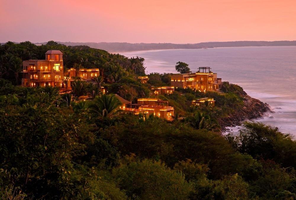 Imanta Resorts, Punta Mita Image 44
