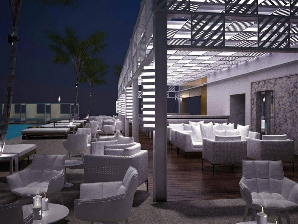 Hotel Mousai Puerto Vallarta Image 37