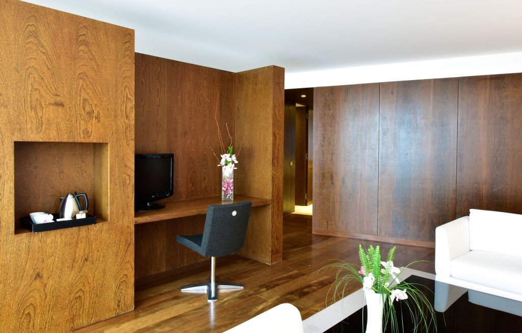 Pousada Palacio De Estoi - Monument Hotel & Slh, Estoi Image 33