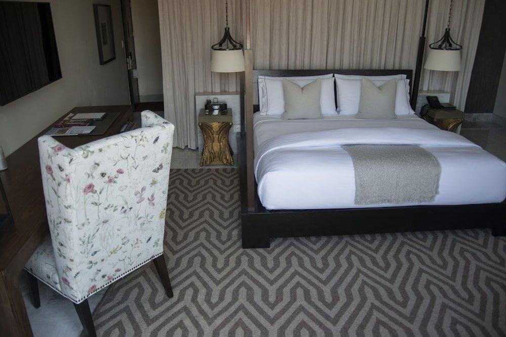 Hotel Matilda, San Miguel De Allende Image 44