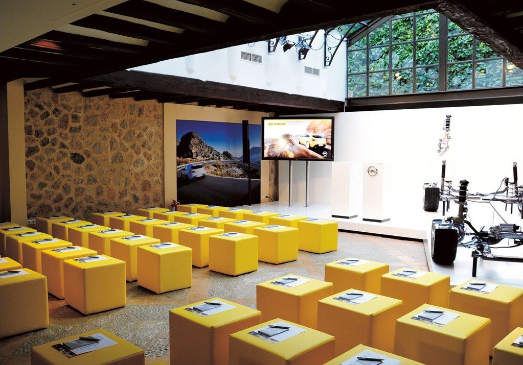 Belmond La Residencia, Deia, Mallorca Image 19