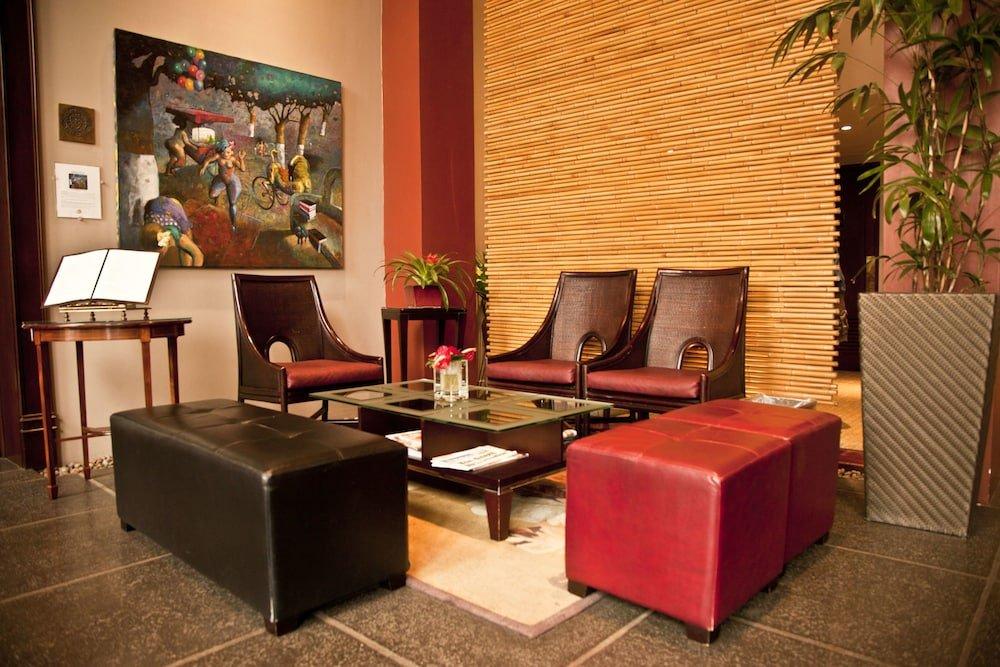 Hotel Grano De Oro, San Jose Image 24