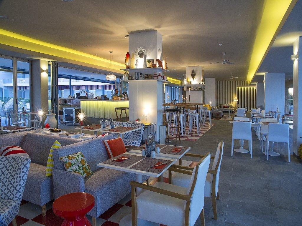 Pestana Alvor South Beach All-suite Hotel, Alvor Image 15