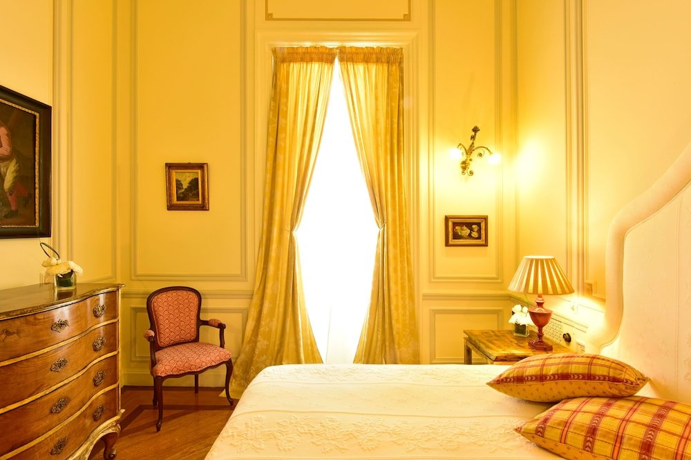 Pestana Palace Lisboa - Hotel & National Monument, Lisbon Image 7