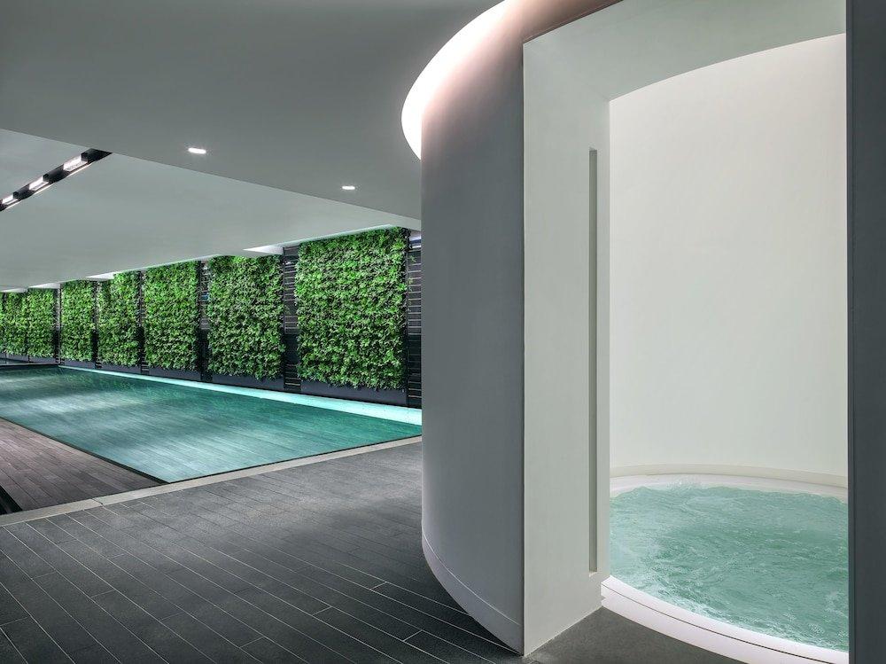 The Murray, Hong Kong, A Niccolo Hotel Image 8