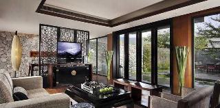 Pullman Lijiang Resort And Spa, Lijiang City Image 0