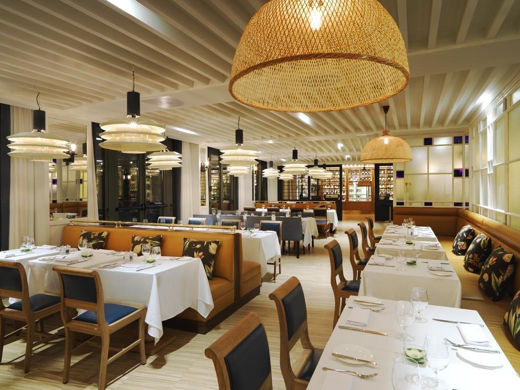 Hotel Camiral, Caldes De Malavella Image 17