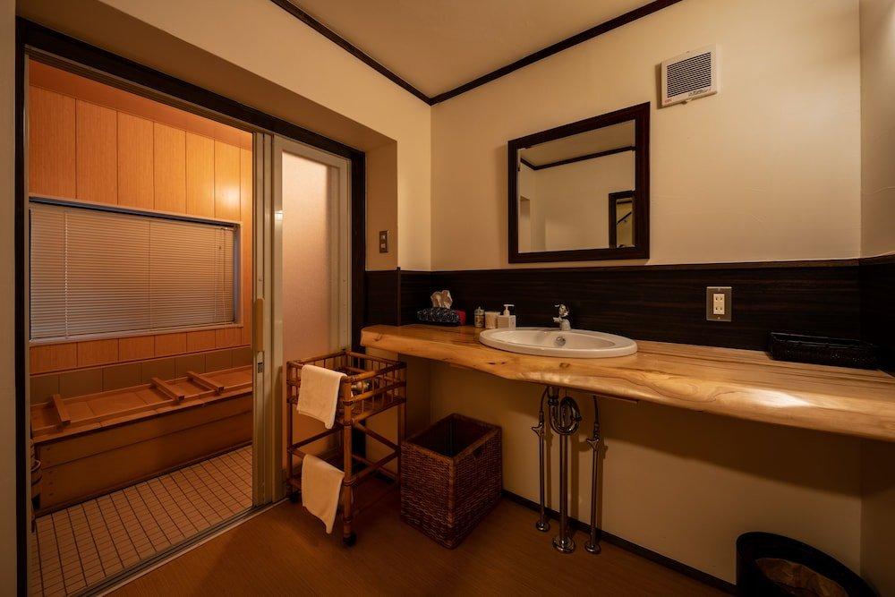 Guest House & Cafe Soy, Takayama Image 10