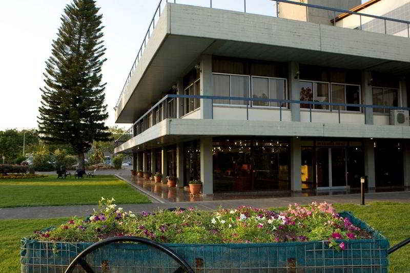 Nof Ginosar Kibbutz Hotel, Tiberias Image 21