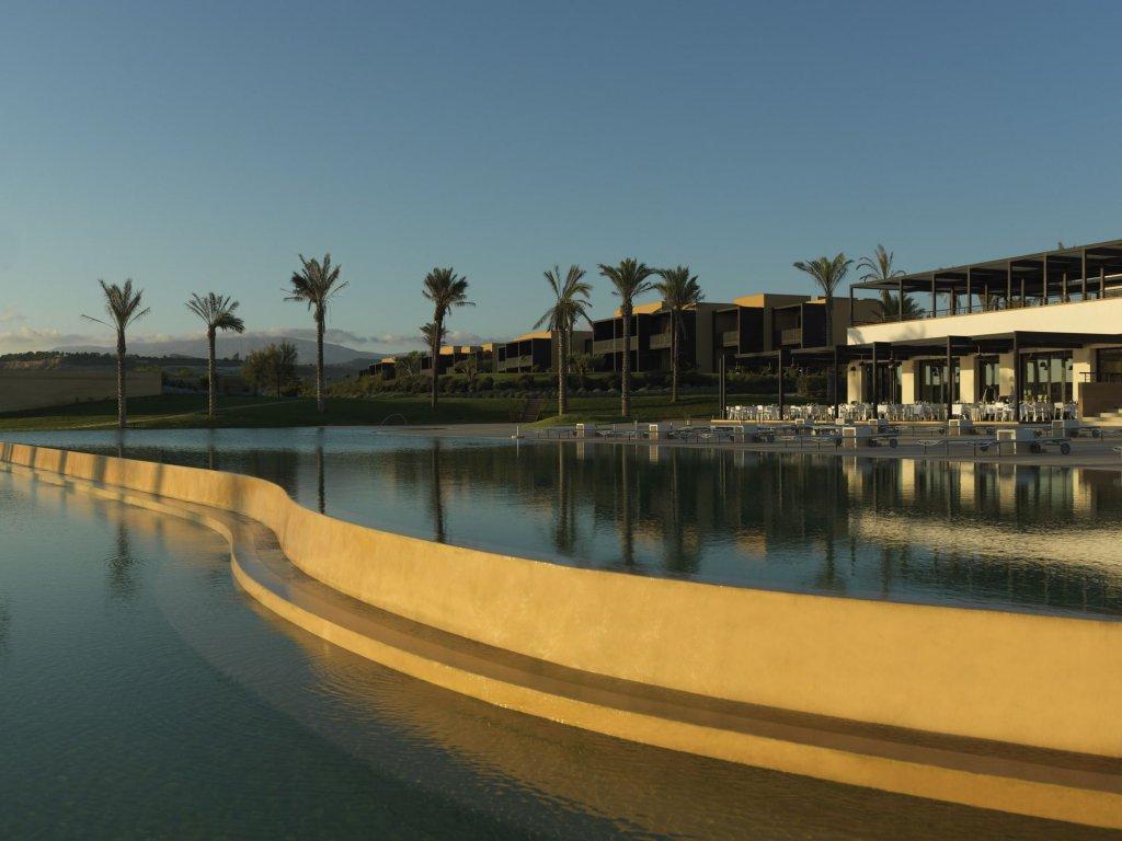 Verdura Resort, Sciacca Image 7