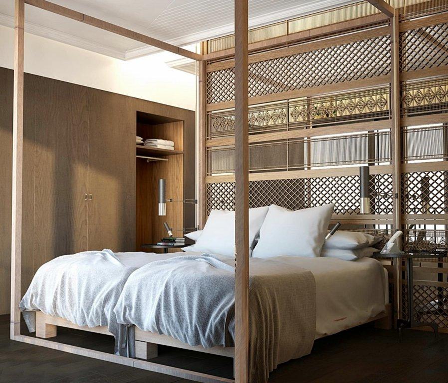 Room Mate Emir Hotel, Istanbul Image 18