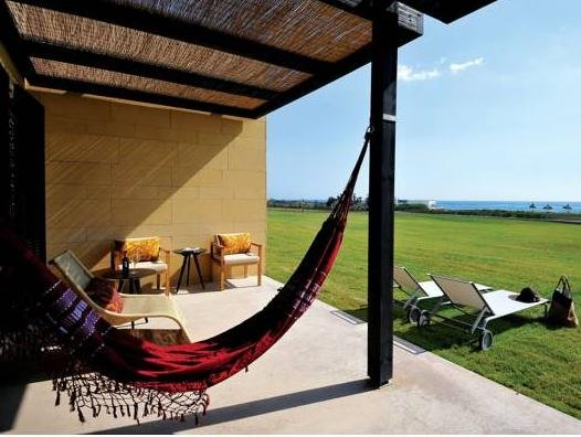 Verdura Resort, Sciacca Image 10