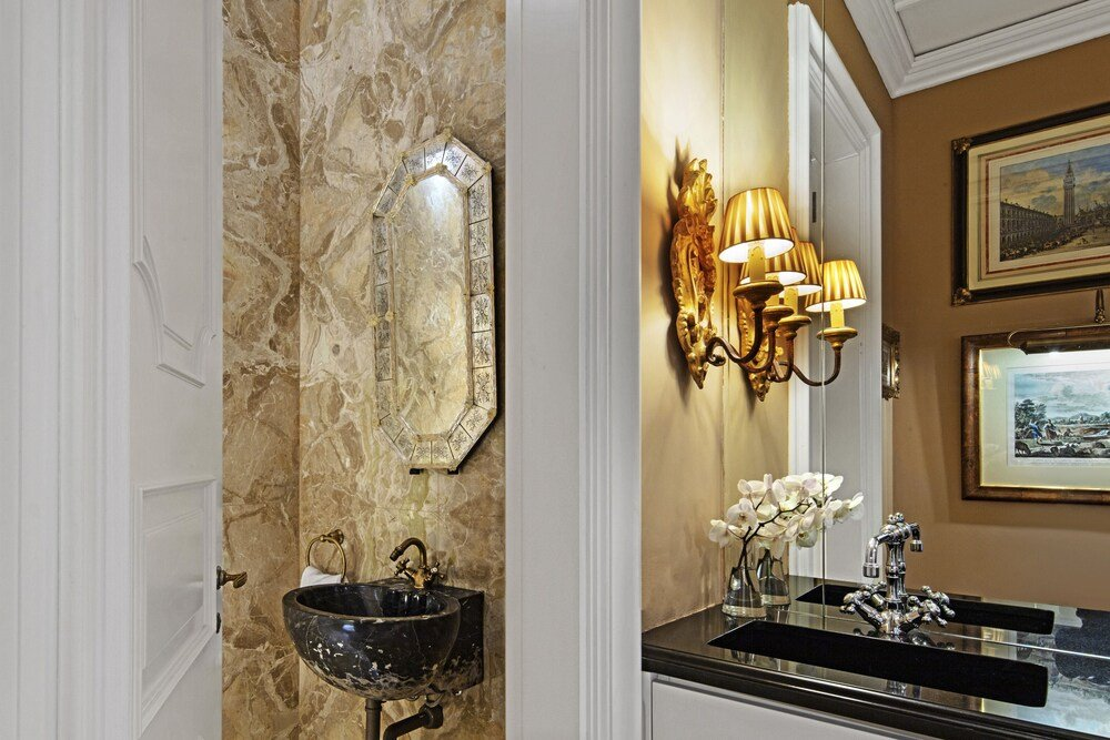 The Gritti Palace, A Luxury Collection Hotel, Venice Image 6